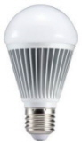 Dingo LED light bulbs